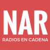 Radio NAR 100.1 FM