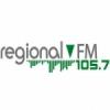 Radio Regional 105.7 FM