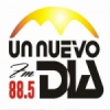 Radio Nuevo Dia 88.5 FM