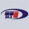 Radio Mediterránea 95.5 FM