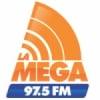 Radio La Mega 97.5 FM
