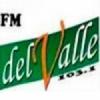 Radio Del Valle 103.1 FM