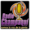 Radio Champaquí 1510 AM