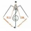 Radio Sinfonía 91.5 FM