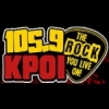 KPOI The Ride 105.9 FM
