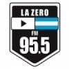 Radio La Zero 95.5 FM