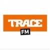 Radio Trace 92.1 FM