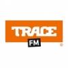 Radio Trace 94.1 FM