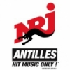 Radio NRJ 107.2 FM