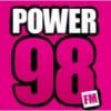 Radio Power 98 KZGZ 97.5 FM