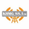 Radio Harvest Family KHMG 88.1 FM