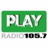Radio Play 105.7 FM