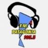 Radio Patagonia 105.5 FM