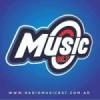 Radio Music 93.7 FM