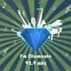 Radio Diamante 92.9 FM