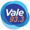 Radio Vale 93.3 FM