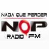 Radio NQP 95.9 FM