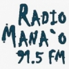 Radio KEAO 91.5 FM