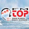 Radio Top 107.1 FM