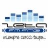Radio Zeta 97.3 FM