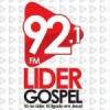 Rádio Líder Gospel 92.1 FM