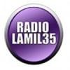 Radio Lamil35 89.1 FM