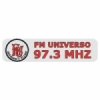 Radio Universo 97.3 FM