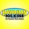 KINE 105 FM CSN