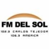 Radio Del Sol 102.3 FM
