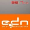 Radio Del Norte 96.7 FM