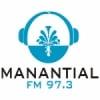 Radio Manantial 97.3 FM