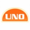 Radio Uno 95.5 FM