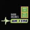 Radio Dolores 1590 AM 94.9 FM