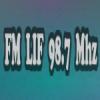 Radio Lif 98.7 FM