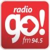Radio Go 94.5 FM