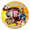 Radio Metropoli 97.3 FM
