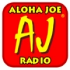 Radio KJOE Aloha Joe Radio