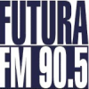 Radio Futura 90.5 FM