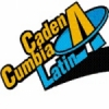 Radio Cadena Latina 89.3 FM