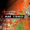 Radio Antena 1560 AM