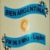 Radio Bien Argentina 96.9 FM