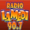 Radio La Medi 90.7 FM