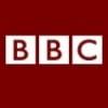 BBC Russian Service 1260 AM