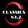 Radio Classics 89.7 FM