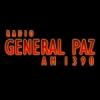 Radio General Paz 1390 AM
