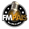 Radio País 94.3 FM
