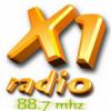 Radio X1 88.7 FM