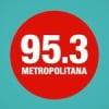 Radio Metropolitana 95.3 FM