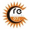 Radio Estudio 97.5 FM