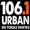 Radio Urban 106.1 FM